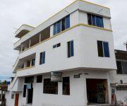 Photo of the hotel Gloria Galápagos Inn