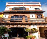 Photo of the hotel Hotel Sueno Maya