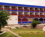 Photo of the hotel Hotel Ángel del Mar
