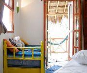 Photo of the hotel El Duende del Mar