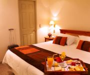 Photo of the hotel Hotel Capelli