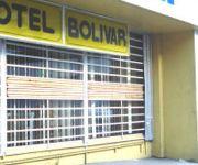Photo of the hotel Hotel Bolivar Puerto Rico