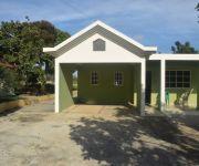 Photo of the hotel Farm Villa Estancia