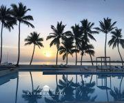 Photo of the hotel Riviera Azul