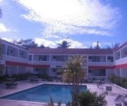 Photo of the hotel Nettie's Place at Casuarinas