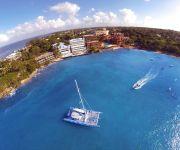 Photo of the hotel Exxtraordinary Resort - Bellamar