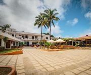 Photo of the hotel Hotel Ninfa