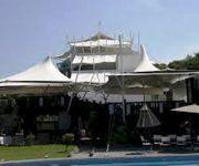 Photo of the hotel Montroi Hotel Premium & Fitness
