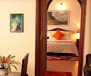 Photo of the hotel Casa Regis