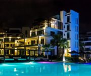Photo of the hotel Gansevoort Dominican Republic