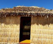 Photo of the hotel Islas Uros Lodge
