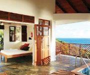 Photo of the hotel Calibishie Cove