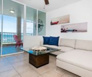 Photo of the hotel Beach Front Apartment Arecibo