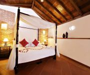 Photo of the hotel Hotel Boutique las Carretas