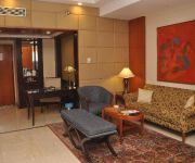 Photo of the hotel The Hans Hotel New Delhi
