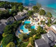 Photo of the hotel Barbados Resort & Spa Adults Only - All Inclusive The Club
