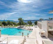 Photo of the hotel Valtur Novi Spa Hotel