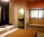 Photo of the hotel Hotel Supreme