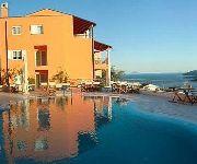 Photo of the hotel Villa Annette