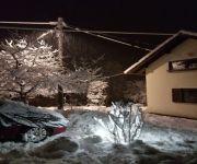 Photo of the hotel House Jelena