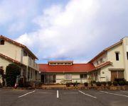 Photo of the hotel (RYOKAN) Seto no Hana