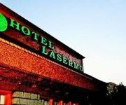 Photo of the hotel Hotel Lasermo