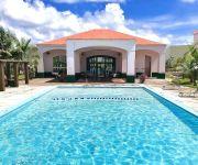 Photo of the hotel Garden Villa Hotel