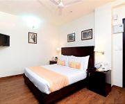 Photo of the hotel Jaipur RnB 1589