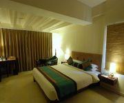 Photo of the hotel WelcomHeritage Jukaso Ganges
