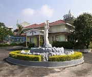 Photo of the hotel Pancard Club