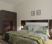 Photo of the hotel Laurent & Benon Suites