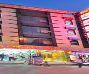 Photo of the hotel Hotel Aman International @ New Delhi Station