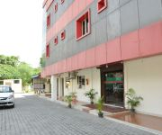 Photo of the hotel NGH Transit Hotel