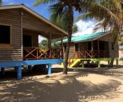 Photo of the hotel Palm Cove Cabins