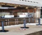 Photo of the hotel Hotel Royal Palace