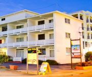 Photo of the hotel Melrose Beach Apartments
