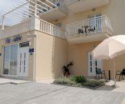 Photo of the hotel Villa Samba