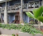 Photo of the hotel The Mariner Inn Hotel