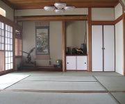 Photo of the hotel Minshuku Furusato