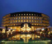 Photo of the hotel Cypress Resort Kumejima