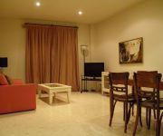 Photo of the hotel Sant Jordi Comtal 33 Apartments