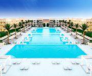 Photo of the hotel Jaz Aquaviva