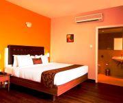 Photo of the hotel Mango Hotels Samed - Agra Sikandara