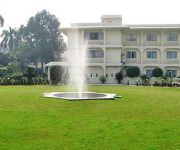 Photo of the hotel Ritz Plaza