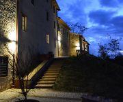 Photo of the hotel Castello di Gallano Resort