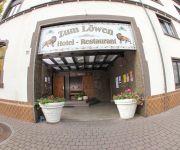 Photo of the hotel Zum Löwen Hotel