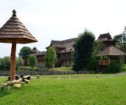 Photo of the hotel Pension Svet