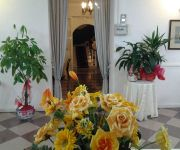 Photo of the hotel Moderno Hotel