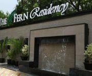 Photo of the hotel Fern Residency Amritsar