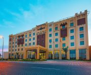 Photo of the hotel Ayla Bawadi Hotel